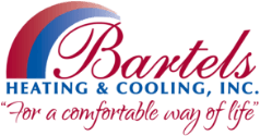 Bartels Heating & Cooling Coupon