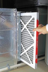 AC-filter-air-filtration