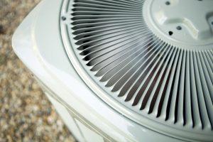 Air-Conditioner-Top-Condenser