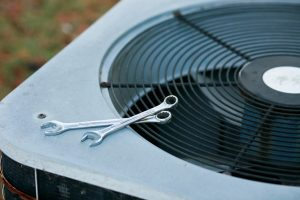 air-conditioning-condenser-wrench