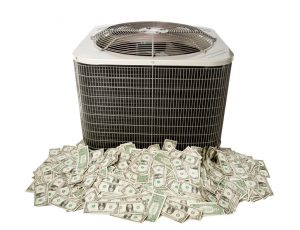 ac-condenser-money