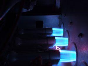 natural-gas-burners-flame-furnace