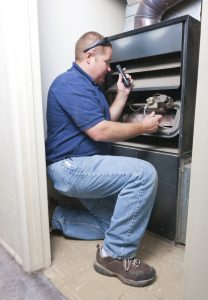 heating-furnace-repair-technician