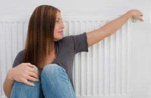 heater-radiator-woman