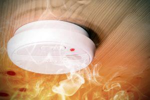 house-smoke-detector