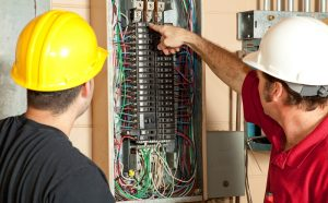 circuit-box-electrical-electricians