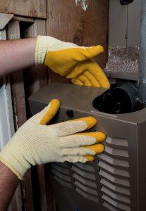 furnace-heater-repair