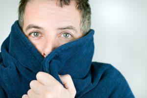 cold-blanket-man