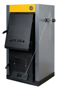 large-boiler