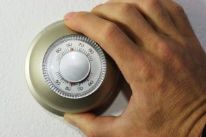 setting-the-thermostat