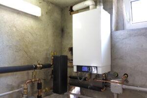 condensing-gas-boiler