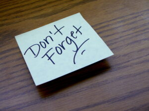 dont-forget-post-it